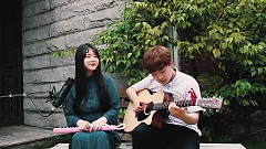 Morning Coffee (Live) - Yeonhee Dabang
