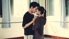 Just Give Me A Reason (Dance Version) - Quang Đăng , Hoàng Yến