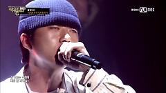 Chopsticks - Tiger JK, Bizzy, Maniac, Yoo Won Jae, Black Nine, Asol
