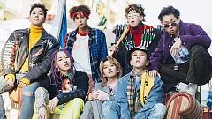 Shall We Dance - Block B