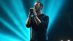 A Different Corner (Tribute To George Michael) (2017 Brit Awards) - Chris Martin