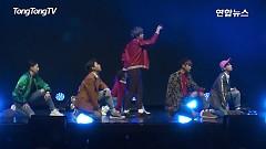 Every Day (Comeback Showcase) - JBJ
