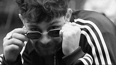Found What I've Been Looking For (Acoustic) - Tom Grennan