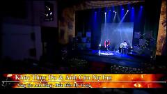 LK Khúc Thụy Du Anh Còn Nợ Em (Liveshow) - Hà Trọng