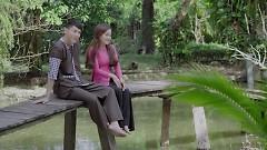 Anh Ba Chị Tư - Hà Trí Toàn, Hà Phương Linh