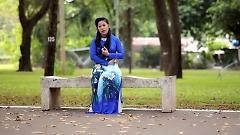 Vùng Lá Me Bay - Phương Lan , Chế Thanh