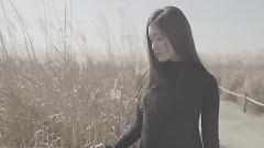MISSING U - Hwang Jae Wan