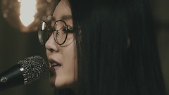 Take Care Of This Song (Onstage) - Han Hee Jeong