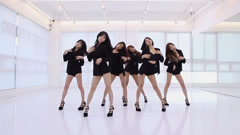 Bingle Bangle (Super Duper Suit Ver.) - AOA