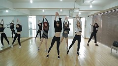 Remember (Dance Casual Ver) - Nine Muses