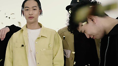 Birthday BLU - Jero ((Kpop))