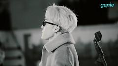 Snow (Live) - Zion.T, Lee Moon Se