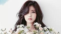 Find Me - Jun Hyo Seong