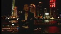 Tình Phôi Pha - Lâm Chí Khanh