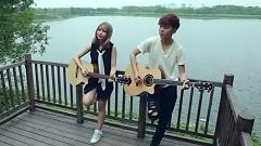 Thinking Out Loud (Cover) - Mờ Naive
