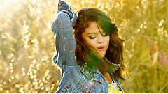 Hit The Lights - Selena Gomez & The Scene