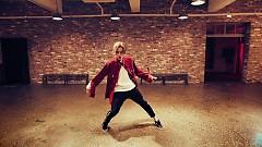 What's Good? (Dance Ver.) - Niel, JUSTHIS