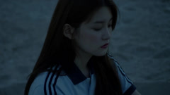 Confession (Prod.by Park Keuntae) - Yook Sung Jae