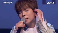 It's Raining (Comeback Showcase) - Jung Seung Hwan