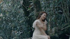 Chim Hót Tháng 5 - Võ Hạ Trâm
