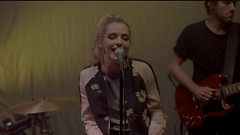 Planez (Live Session) - Katelyn Tarver