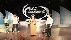 LK Chiều Sân Ga - Hai Chuyến Tàu Đêm - Hoàng Như Ngọc , Huỳnh Thật