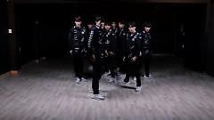 Spectrum (Dance Practice) - TRCNG