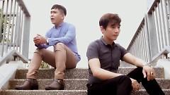 Xin Nhớ Về Miền Trung - Nguyễn Linh, Phi Bằng