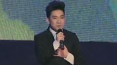 Hoa Từ Bi - Quang Hà