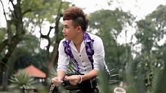 LK Khúc Xuân - Cảnh Minh , Phạm Trưởng , Du Thiên Tứ , Huy Thông