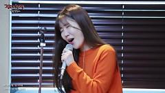 Don't Say Goodbye (Hope Song At Noon) - Davichi