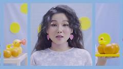 Xuân Nhớ Anh - Trương Thảo Nhi