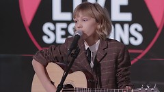 Scars To Your Beautiful (Live On The Honda Stage) - Grace VanderWaal