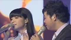 Tôi Vẫn Nhớ (Liveshow Hát Trên Quê Hương) - Quang Lê,Quỳnh Dung