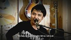 Giấc Mơ Cánh Cò - Vũ Quốc Việt