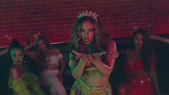 Reggaetón Lento (Remix) - CNCO, Little Mix