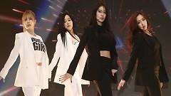 Reload (Comeback Showcase) - T-ARA