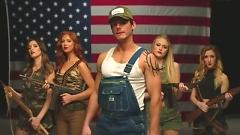 Merica - Granger Smith , Earl Dibbles Jr.