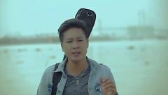 LK Ai Cho Tôi Tình Yêu - Phạm Thành Nguyên
