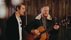Black Butterflies And Déjà Vu (Acoustic) - The Maine