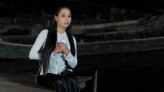Tình Anh Chiến Sĩ - Đinh Thiên Hương, Kim Tử Long