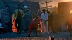 All The Stars - Kendrick Lamar, SZA