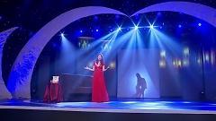 Hững Hờ (Gala Nhạc Việt 2) - Thanh Thảo