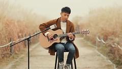 For You (TinyLIVE Vol 6) - Lee Ji Hyung