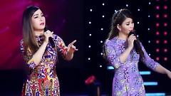LK Trúc Phương - Vi Châu, Đào Anh Thư