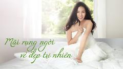 Hôm Nay Tôi Nghe