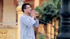 Lạy Phật Quan Âm - Huỳnh Nguyễn Công Bằng