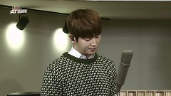Love I've Done (Live) - Shin Hyun Woo