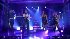 Down (Live The Tonight Show) - Fifth Harmony, Gucci Mane