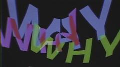 Dead (Lyric Video) - Madison Beer